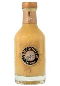 VERPOORTEN EDITION Amaretto-Apricot 0,2 L Flasche  17 %vol