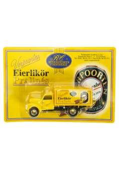 Nostalgie Truck (Second Edition) von VERPOORTEN