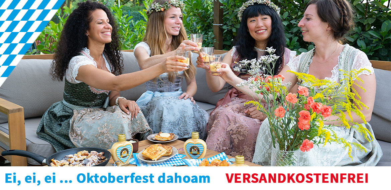 Oktoberfest-Limited-Edition-Special